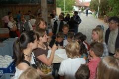 Dorffest_2009 (32)