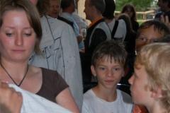 Dorffest_2009 (33)