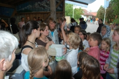 Dorffest_2009 (34)