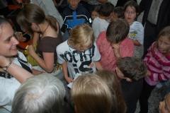 Dorffest_2009 (35)