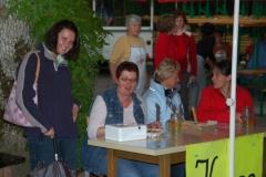 Dorffest_2009 (36)