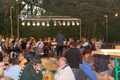 Dorffest_2009 (38)