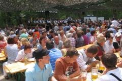 Dorffest_2009 (39)