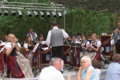 Dorffest_2009 (40)