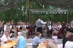 Dorffest_2009 (41)