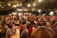 Dorffest_2009 (42)