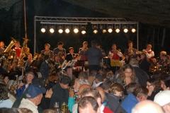 Dorffest_2009 (43)