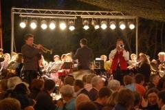 Dorffest_2009 (45)