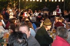 Dorffest_2009 (46)