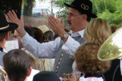 Dorffest_2009 (5)
