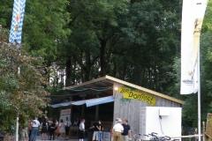 Dorffest_2009 (6)
