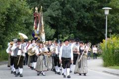 Dorffest_2009 (7)