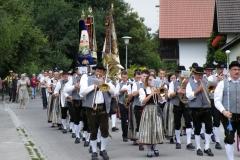 Dorffest_2009 (8)