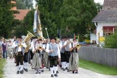 Dorffest_2009 (9)