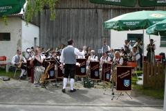 Lagerhausfest_Weicht_2009 (1)