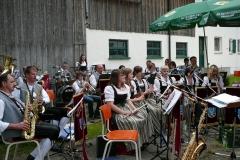 Lagerhausfest_Weicht_2009 (12)