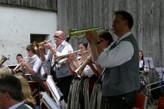 Lagerhausfest_Weicht_2009 (13)
