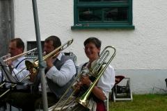 Lagerhausfest_Weicht_2009 (14)