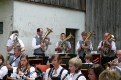 Lagerhausfest_Weicht_2009 (15)