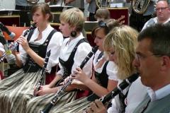 Lagerhausfest_Weicht_2009 (16)