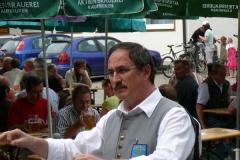 Lagerhausfest_Weicht_2009 (17)