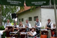 Lagerhausfest_Weicht_2009 (19)