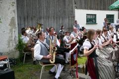 Lagerhausfest_Weicht_2009 (2)