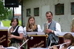 Lagerhausfest_Weicht_2009 (20)
