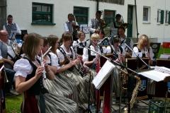 Lagerhausfest_Weicht_2009 (4)