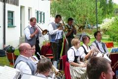 Lagerhausfest_Weicht_2009 (6)