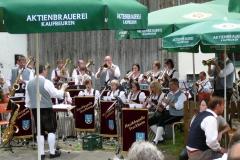 Lagerhausfest_Weicht_2009 (8)