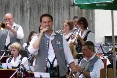 Lagerhausfest_Weicht_2009 (9)